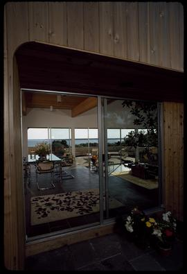 38_01_002 - Batterman house, Hamptons, New York