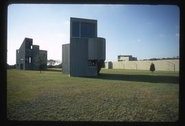 Tolan House, Amagansett, New York