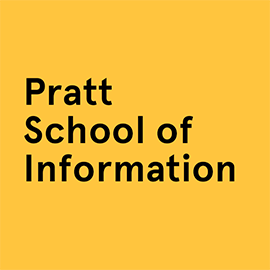Go to Pratt Institute School of I...